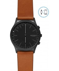 Skagen Connected SKT1202 Mens Jorn Smartwatch