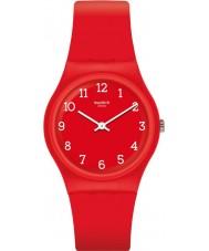 Swatch GR175 Sunetty Watch