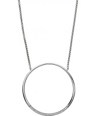 Skagen SKJ1142040 Ladies Kariana Necklace