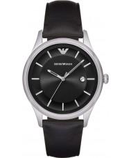 Emporio Armani AR11020 Mens Watch