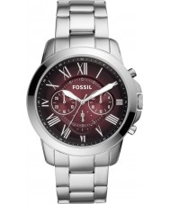 Fossil FS5628 Mens Grant Watch
