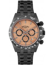 Rotary GB00153-25S Mens Watch