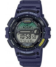 Casio WS-1200H-2AVEF Mens Collection Watch