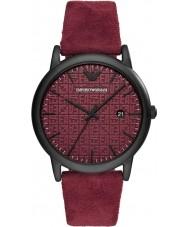 Emporio Armani AR11273 Mens Watch