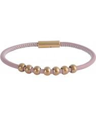 Fossil JOF00368791 Ladies Bracelet