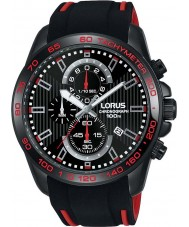 Lorus RM387CX9 Mens Watch