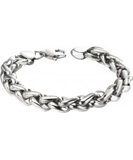 Fred Bennett B5057 Mens Bracelet