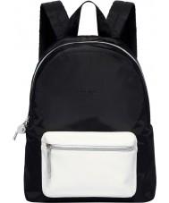 Fiorelli FSH0516-MONO Ladies Strike Backpack
