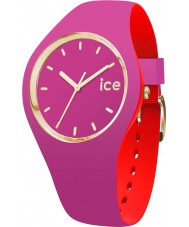 Ice-Watch 007233 Ice-Loulou Watch