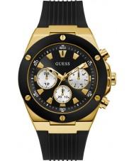 Guess GW0057G1 Mens Poseidon Watch
