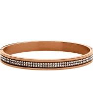 Dyrberg Kern 333175 Ladies Lorbel I Crystal Bracelet