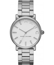 Marc Jacobs MJ3566 Ladies Roxy Watch