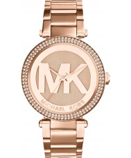 Michael Kors MK5865 Ladies Parker Watch