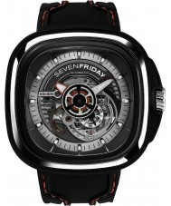 Sevenfriday S3-01 Watch