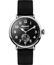 Ingersoll I03201 Mens Trenton Watch