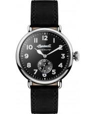 Ingersoll I03201 Mens Trenton Watch
