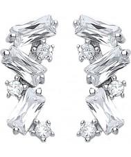 Purity 925 PUR3862-1 Ladies Fancy Earrings