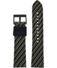 Armani Exchange AX1334-STRAP Mens Sport Strap