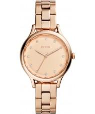 Fossil BQ3321 Ladies Laney Watch