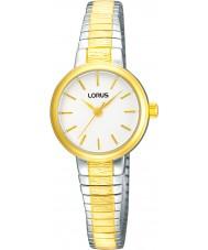Lorus RG238NX9 Ladies Watch