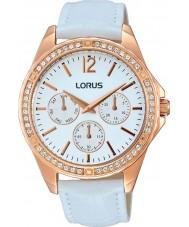 Lorus RP640CX9 Ladies Watch