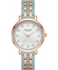 Kate Spade New York KSW1423 Ladies Monterey Watch