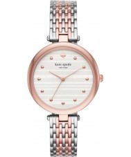 Kate Spade New York KSW1451 Ladies Varick Watch