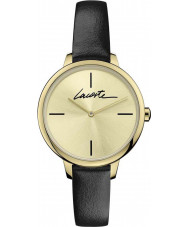 Lacoste 2001124 Ladies Cannes Watch