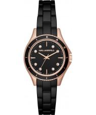 Karl Lagerfeld KL1640 Ladies Janelle Watch