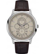 Guess W0920G2 Mens Bryant Watch