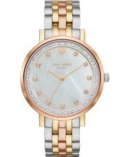Kate Spade New York KSW1143 Ladies Monterey Watch