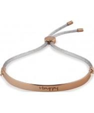 Radley RYJ3004 Ladies Radley Smile Bracelet