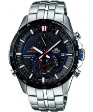 Casio Mens Edifice Red Bull Racing Limited Edition Solar Powered Watch