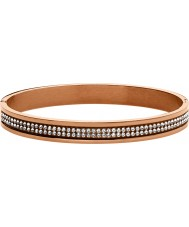 Dyrberg Kern 333176 Ladies Lorbel II Crystal Bracelet