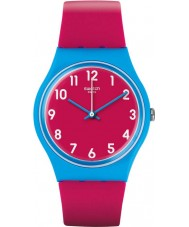 Swatch GS145 Original Gent - Lampone Watch