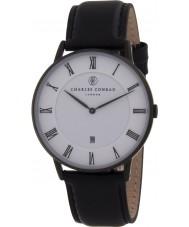 Charles Conrad CC05002 Unisex Watch