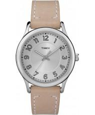Timex TW2R23200 Ladies New England Watch