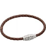 Fred Bennett B4727 Mens Escape Bracelet
