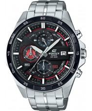 Casio EFR-556DB-1AVUEF Mens Edifice Watch