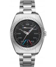 BMW BMW3000 Mens M Motorsport Watch