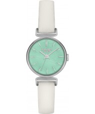Lola Rose LR2007 Ladies Watch