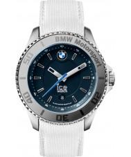 Ice-Watch BM.CH.WDB.B.L.14 Mens BMW Motorsport White Chronograph Big Watch