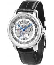 Thomas Earnshaw ES-8062-04 Mens Longitude Watch