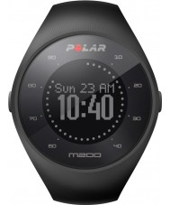 Polar 90061201 M200 Smart Watch