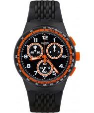 Swatch SUSB408 Nerolino Watch