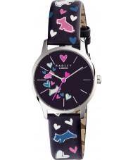 Radley RY2471 Ladies Love Me Love My Dog Watch