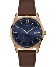 Guess W1186G3 Mens Perry Watch