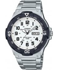 Casio MRW-200HD-7BVEF Mens Collection Watch
