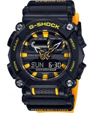 Casio GA-900A-1A9ER Mens G-Shock Watch