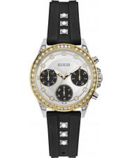 Guess W1292L1 Ladies Gemini Watch